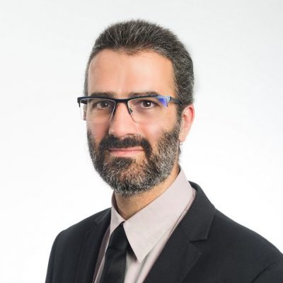 olivier-maire-secretaireffn