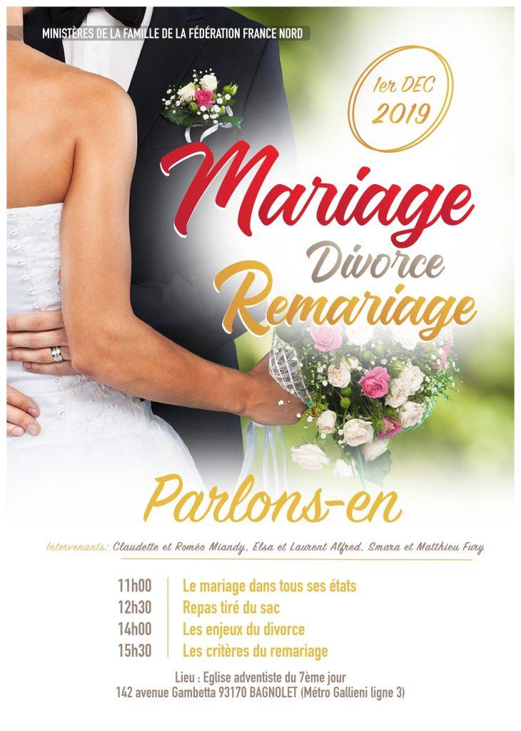 Mariage_divorce_remariage_Affiche