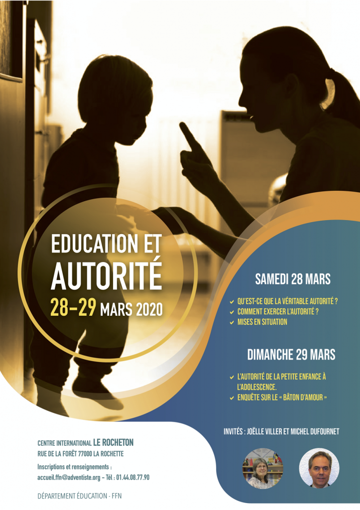 Affiche_WE Education_mars 2020